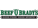 400px x 300px %e2%80%93 groupraise beef 'o' brady's