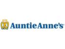 Auntie Anne's Logo