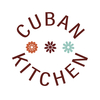 Cuban Kitchen Logo