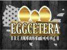 Egg Cetera Logo