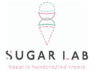 Sugar Lab Logo