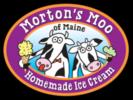 400px x 300px %e2%80%93 groupraise morton%e2%80%99s moo homemade ice cream
