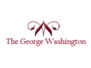 400px x 300px %e2%80%93 groupraise george washinton hotel