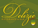Delizie Ristorante and Bar Logo