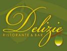 Delizie Ristorante and Bar Logo