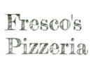 Fresco's Pizzeria Logo