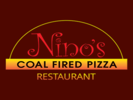 Nino's Coal Fired Pizza Logo