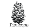 Piencone Pizzeria Logo