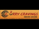 Curry Cravings Logo