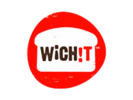 Wichit Sandwich Logo