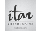 Itar Bistro Logo