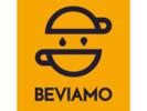 Beviamo Cafe Logo