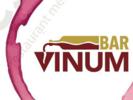 Vinum Bar Logo