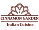 Cinnamon Garden Logo
