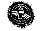 Love to Go Logo