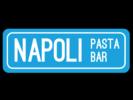 Napoli Pasta Bar Logo