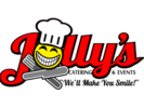 Jolly's Catering and Events Logo