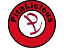 PitaLicious Mediterranean Kitchen Logo