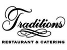 Traditions Restuarant and Catering Logo