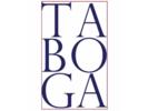 Taboga Logo