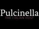 Pulcinella Restaurant Logo