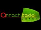 Annachikadai Logo