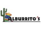 400px x 300px %e2%80%93 groupraise alburritos