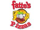 400px x 300px %e2%80%93 groupraise fatte's pizza