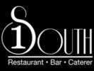 1 South Restaurant Logo