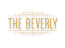 The Beverly on Main Logo