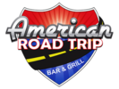 American Road Trip Bar and Grill Logo