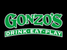 Gonzo's Bar and Grill Logo