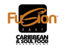 Fusion East Logo