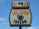 East Haven Tavern Logo