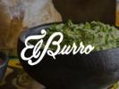 El Burro Logo