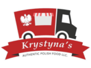 Krystyna's Authentic Polish Food Logo