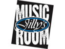 Jilly's Music Room Logo