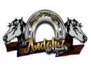 Andaluz Restaurant Logo