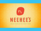 Neehee's Logo