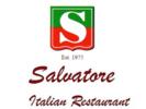 400px x 300px %e2%80%93 groupraise salvatore italian resto