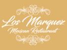 Los Marquez Mexican Restaurant Logo