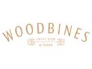 Woodbines Logo