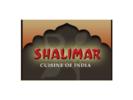 Shalimar Logo