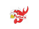 Lulus Lobster & Wing Shack Logo