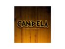 Candela Gastrobar Logo