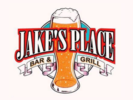 Jake's Place Logo