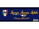 Mangia Mangia Mobile Logo