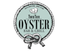 TwoTen Oyster Bar and Grill Logo