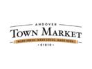 Town Market Andover Logo