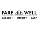 Fare Well Logo